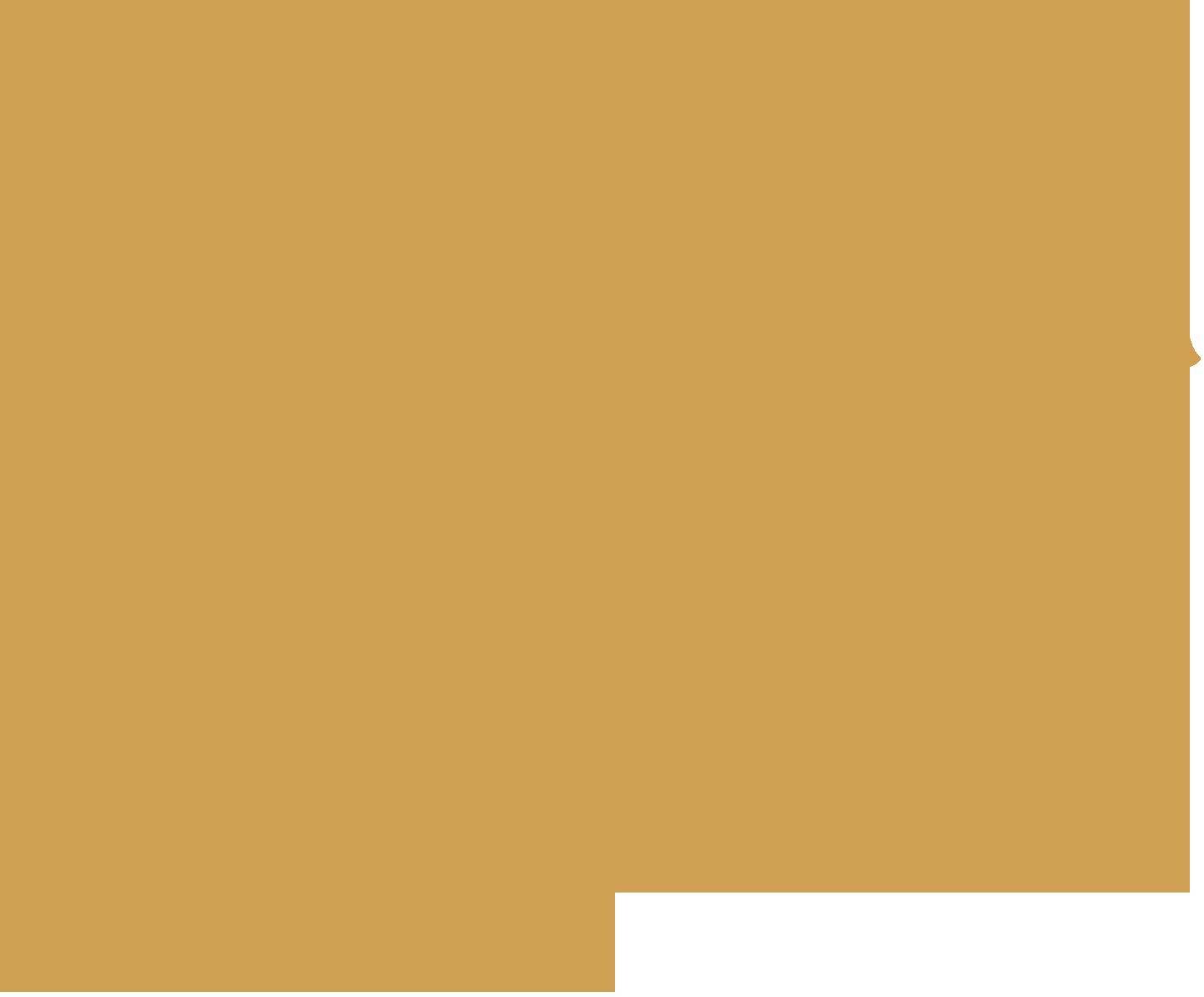 DMC Andorra map