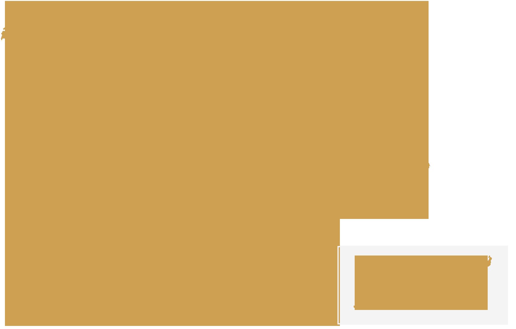 DMC Spain map